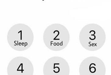 SINU TELEFONINUMBRI 3 viimast numbrit annavad teada, mida sa vajad kõige rohkem aastal 2018