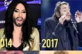 VAATA, KES VÕIDAB tõenäoliselt Eurovisiooni lauluvõistluse 2019 aastal