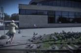 VIDEO: MUUUURIJA – Saatejuht jookseb, et see lugu tunduks dramaatilisem. MIKS TE EI VASTA!