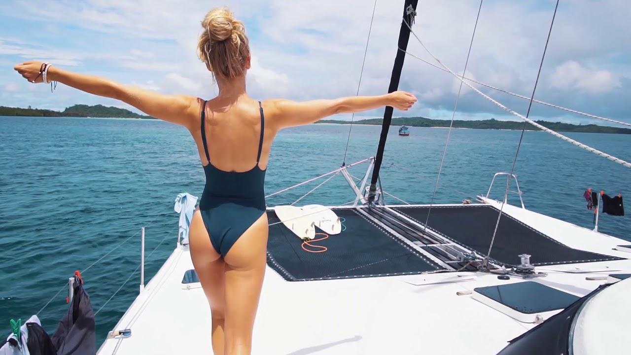VIDEO: EESTI SUURIMA reisivideote konkursi võitja