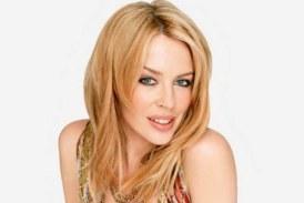 FOTO: HÄMMASTAV – VAATA, milline näeb välja 50-aastane Kylie Minogue ilma meigita