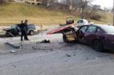 Jõgevamaal toimus üliraske liiklusõnnetus