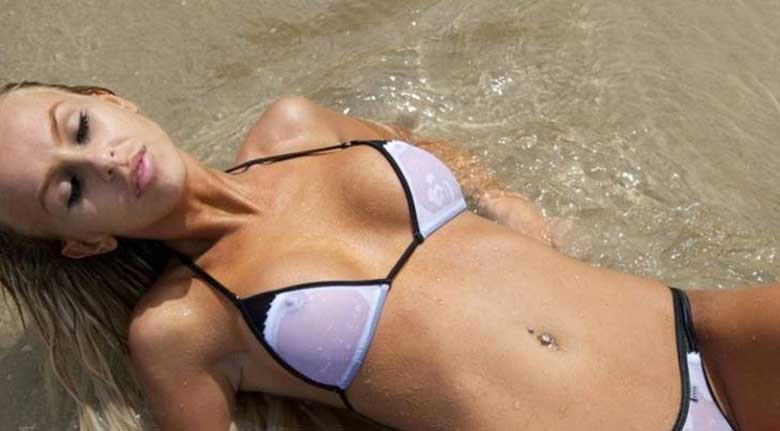 FOTOD: NATUKE SIIVUTUID fotosid kaunitest naistest
