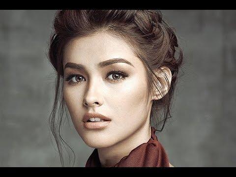 JUST NEID PEETAKSE KÕIGE KAUNIMATEKS - 10 KÕIGE ilusamat naist aastatel 2017-2018