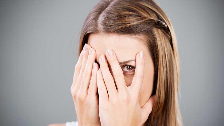 13 SALAJAST VASTIKUT asja, mida kõik naised teevad, kuid millest nad ei räägi