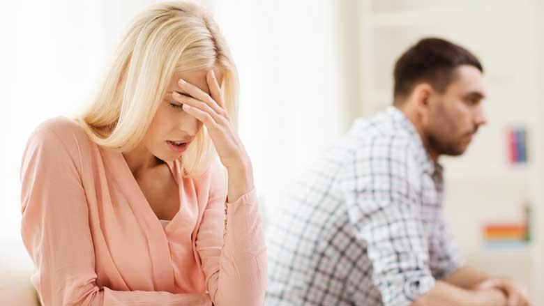 NEED 3 tähtkuju on õnnelikumad vallalisena, kui paarisuhtes
