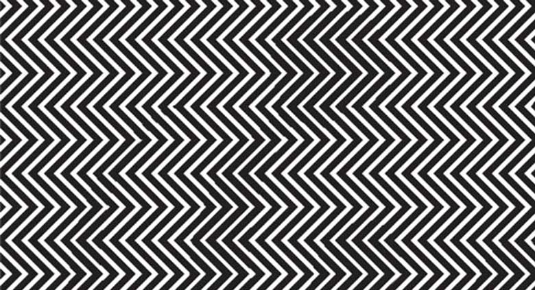 KUI HÄSTI su silmad ja aju omavahel suhtlevad? ILLUSIOON - mis loom on pildil?