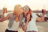 JUST SELLEST tähtkujust inimest peetakse kõige paremaks sõbraks/sõbrannaks