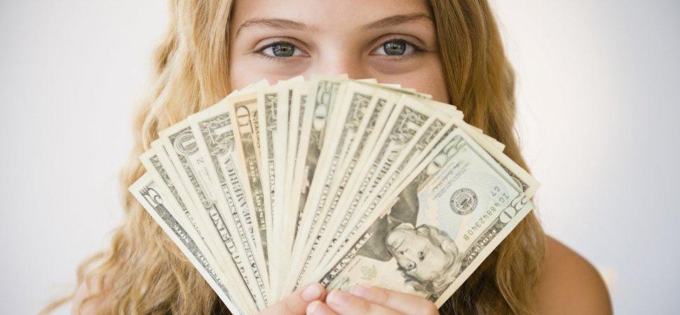 SEE TÄHTKUJU saab kõige suurema tõenäosusega rikkaks