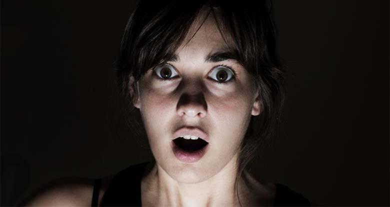 8 KÕIGE SUUREMAT NÕRKKUST - selle tähtkujust naise üks nõrkustest on ära jooksmine reaalsuse eest