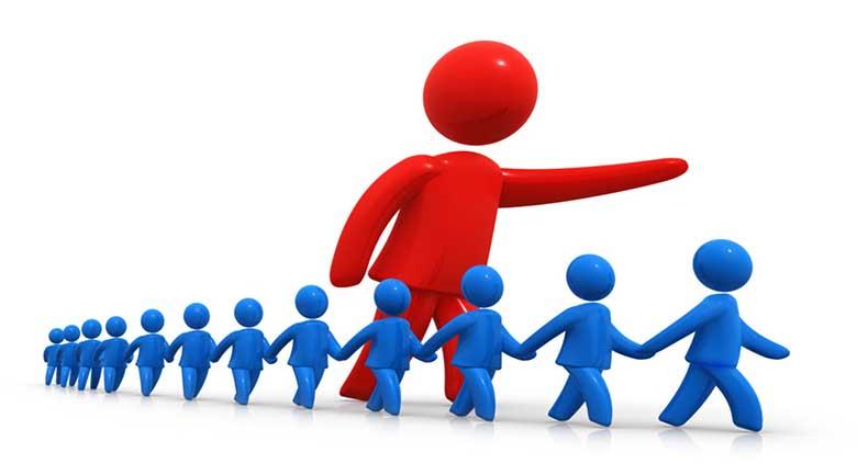 STATISTIKA - LOE, MILLISED tähtkujud on sündinud liidriks
