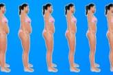 NEED 12 HEAD harjutust teevad su kehaga imet – kui soovid ilusat keha, siis proovi järgi