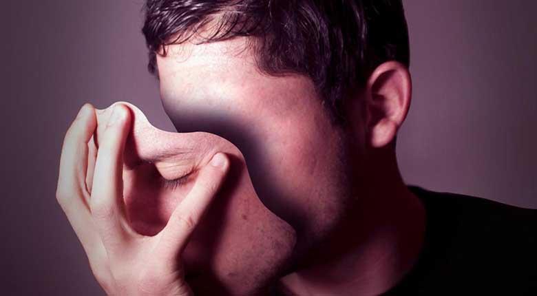 NEED 3 TÄHEMÄRKI on  inimestele valetamises ja petmises parimad