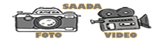 SAADA FOTO – VIDEO
