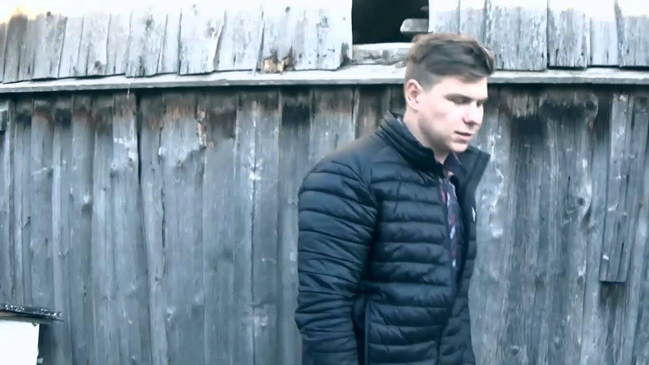 KOOMILINE VIDEO automüügist Eesti noormeeste vahel