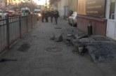 VIDEO: OH ISSVER – Venemaal juhtus väga räige liiklusõnnetus