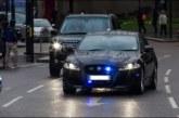 VIDEO: IDIOODID liikluses