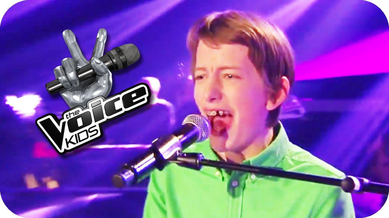 VIDEO: ISSVER - SELLE poisi lauluhääl paneb kõik inimesed ahhetama