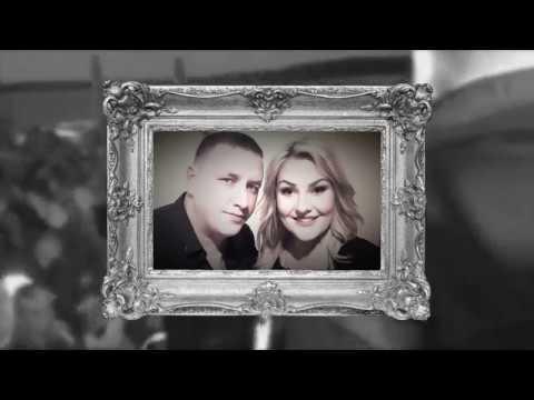 VIDEO: PATUNE POOL ja tema uus lugu