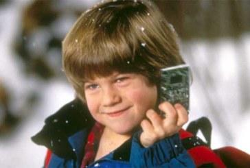 """FOTO: Vaata, milline näeb välja filmi """"Üksinda kodus 3"""" peaosaline väike Alex tänapäeval"""