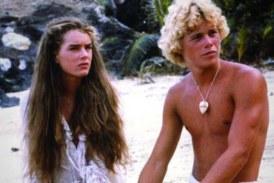 """FOTOD: Filmi """"Helesinine laguun"""" mäletad? Vaata, millised näevad välja näitlejad nüüd, 38-aastat hiljem"""