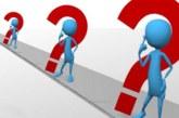 KÜSITLUS – Milline neist kolmest erakonnast võidab valimised?