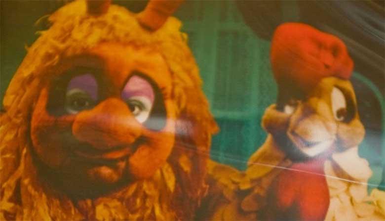FOTO: Kõige suuremat sõpra Leopoldi mäletad? Vaata, kes teda mängis
