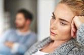 LOE, kuidas tuleb sinu tähemärk toime masenduse ja kurbusega