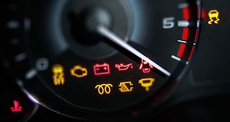 TÄHTIS asi, mida pead teadma auto diiselmootori käivitamisel külmaga