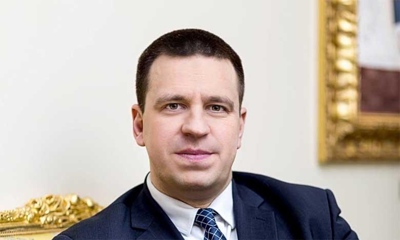 LÕPPTULEMUS - Vaata, mis tuli keskmiseks hindeks Jüri Ratasele 2087 hääletajalt