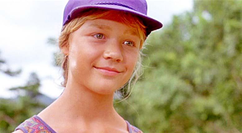 """FOTO: Kas tunned ära – vaata, milline näeb välja Lex filmist """"Jurassic Park"""" nüüd, 26-aastat hiljem"""