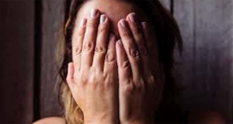 KRIMINAALKORRAS karistatud vägivaldne inimene ähvarab Katrin Lusti – ähvarduskiri peab olema avalik…