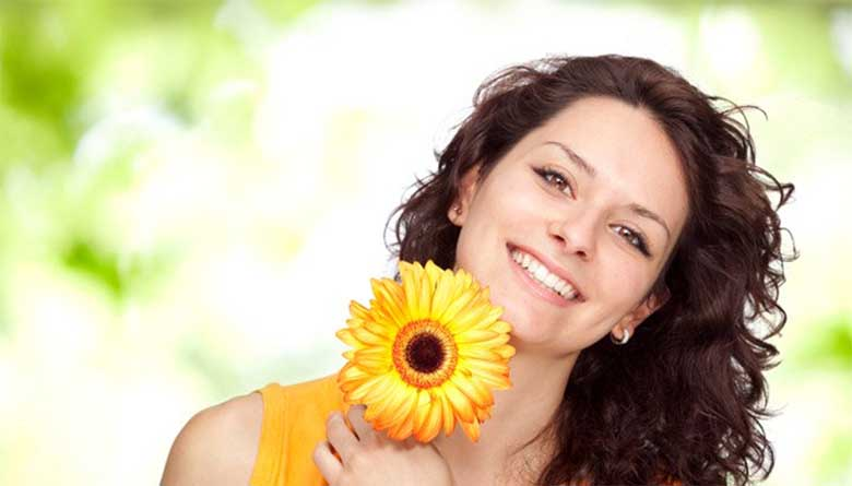 HOROSKOOP: Tähtkujud ja neile sobivad taimed - Loe, milline taim on kasulik just sinu tähtkujule