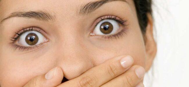 FOTOD: 30 naise intiimpiirkonna välimust – alaealistele keelatud vaatamine