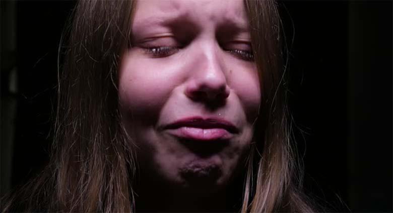 SOOME - NII VÄHE? Loe, mis karistuse sai 8 last vägistanud 1986. aastal sündinud pagulane