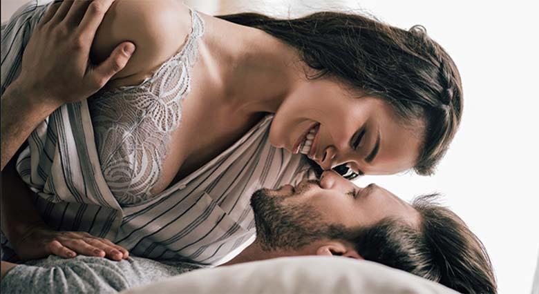 SUUR SEKSIHOROSKOOP: Loe, milline sina ja su partner voodis on ja mis teile meeldib