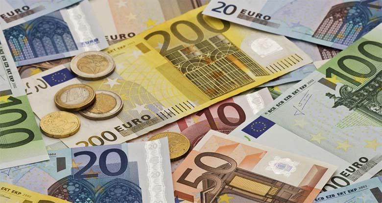 58 MILJONIT EUROT võitnud mees: ma nüüd puhkan elu lõpuni