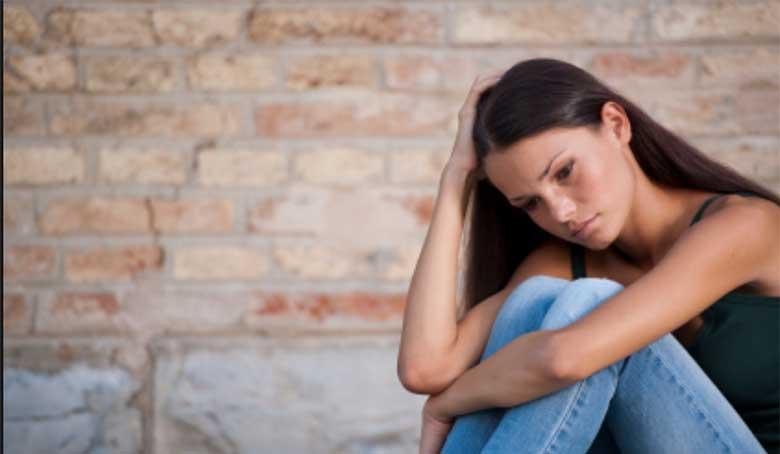 Iraaklane vägistas Helsingis 14-aastase tüdruku - tegi vägistamisest pilti ja asus tüdrukut šantažeerima