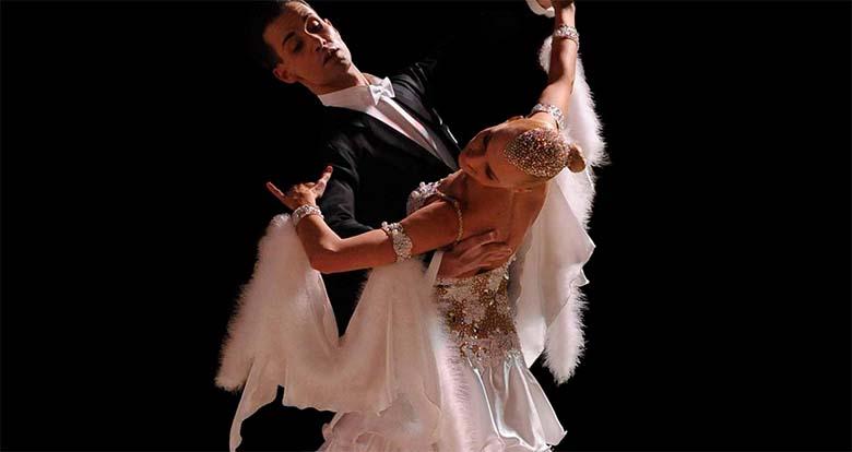 KUHU VEEL minna saab - valssi ei tohi tantsida, sest see on liialt seksistlik