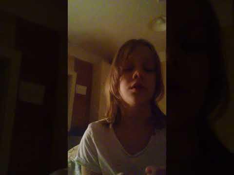 VIDEO: OH ei, tänapäeva Eesti laste mured – sa oled liiga vana, kui sa ei saa aru, millest ta räägib