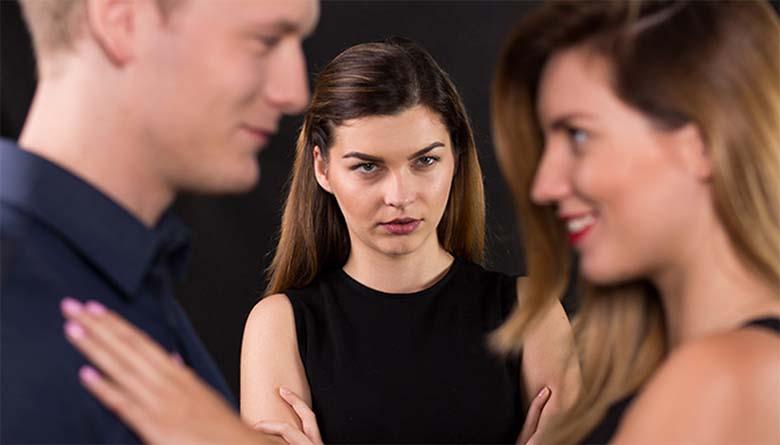 TÄHEMÄRKIDE armukadedus - kas tunned ära ennast või oma kaaslast?