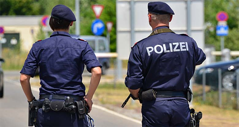Migrantide vägivald naiste vastu kasvab Austrias järjepidevalt – veristatakse noori neidusid