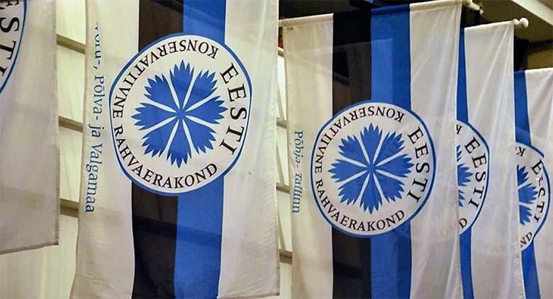 Soome rahvusringhääling kuulutab EKRE-le valimisvõitu! Üks on kindel: eestlaste hääl Soomes läheb EKRE-le!