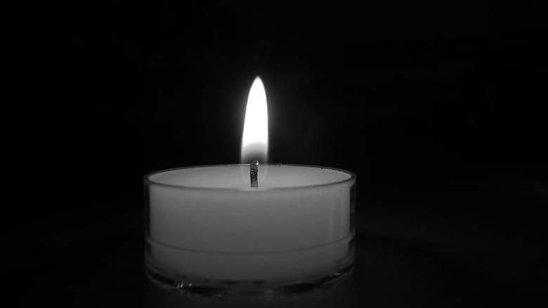 Üliharv, kuid reaalne oht - Tallinnas kaotas elu 16-aastane poiss