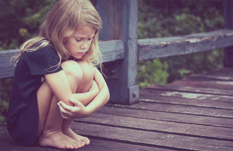 Täiskasvanud migrant vägistas 9-aastase rootsi lapse, sest ta