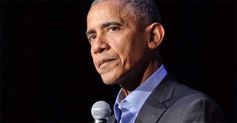 FOTOD: Vaata, millise väärteoga sai hakkama USA 44. presidendi Barack Obama tütar Malia