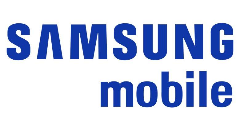 FOTO ja andmed: Selline on uus Samsungi tipptelefon S10E,  S10 ja S10+