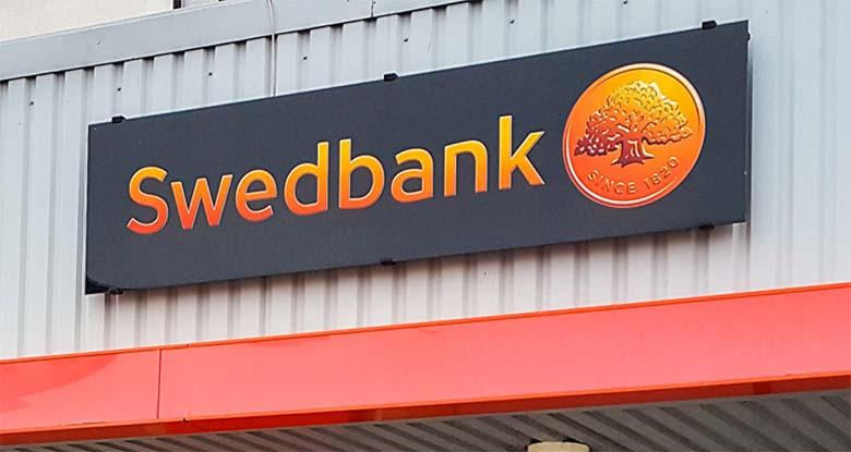 FOTO: JUBE, mida inimesed peavad tegema tänu pankade nõudmistele
