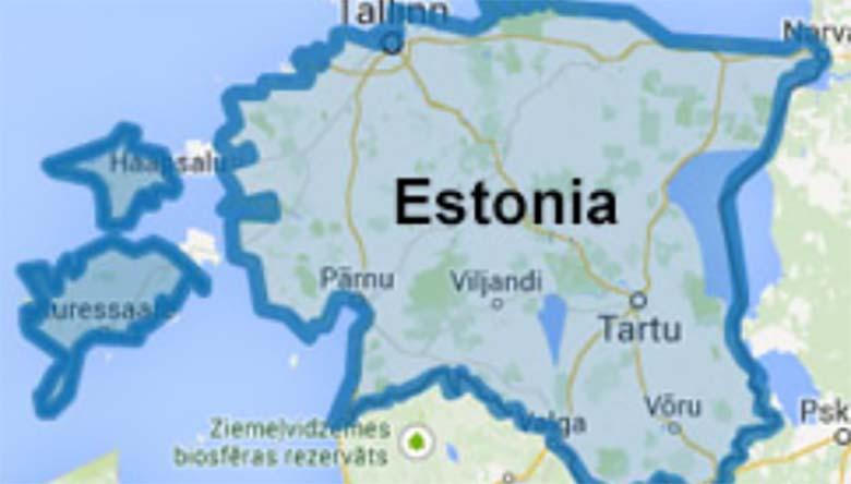 Arvamus Eesti kohta - See kõik on juba 30 aastat tagasi olnud, samasugused väited, samasugune hirmutamine...