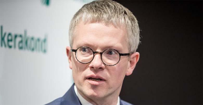Janek Mäggi pani Taavi Rõivase stiilselt paika – 100 000ndet EKRE valijat ei saa eirata